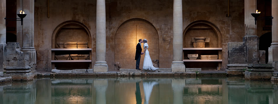 Here Some Wedding Venues Ideas For UK Brides